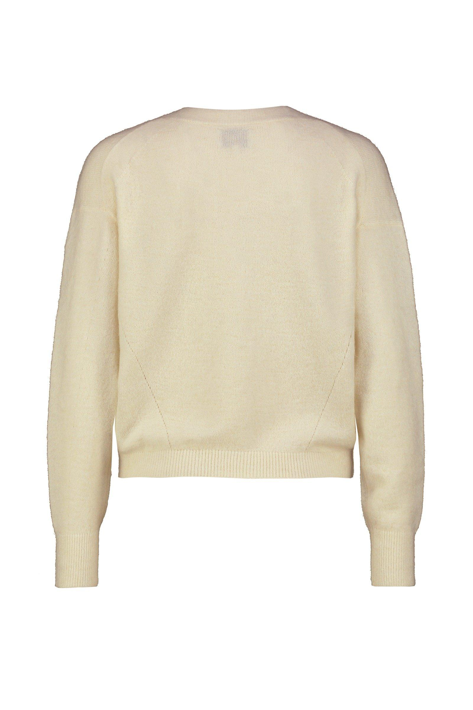 https://webmedia.cks-fashion.com/i/cks/118889WTM_100_h