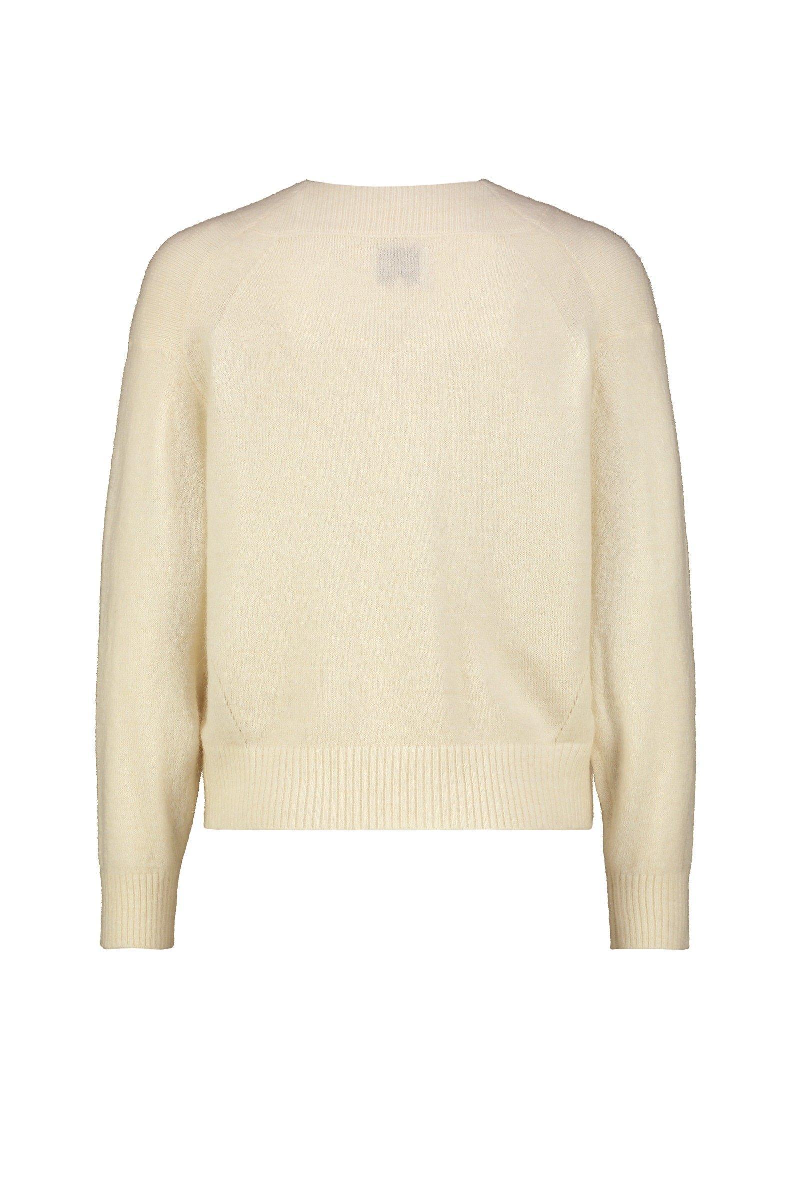 https://webmedia.cks-fashion.com/i/cks/118892WTM_100_h