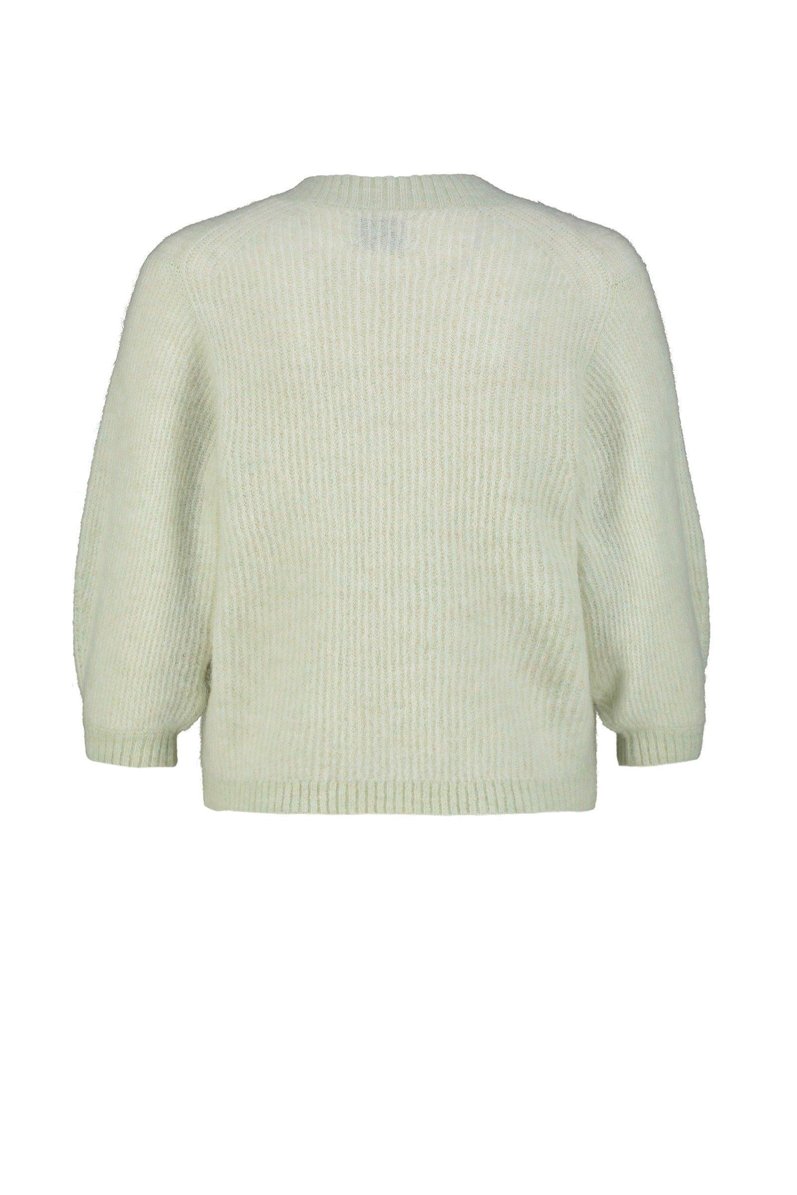https://webmedia.cks-fashion.com/i/cks/119328GNM_100_h