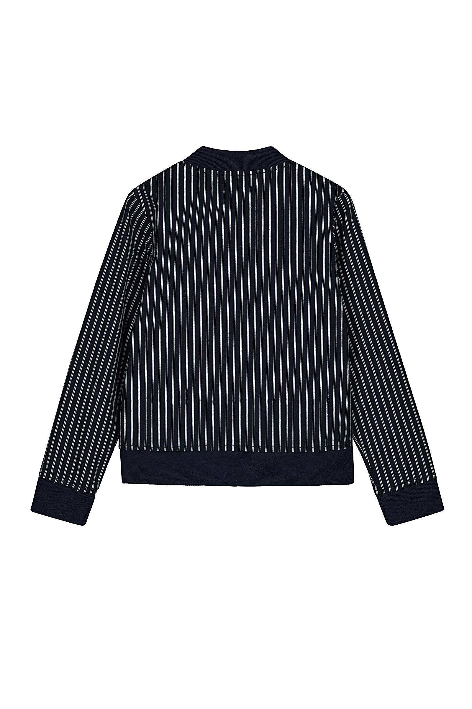 https://webmedia.cks-fashion.com/i/cks/123031BLM_100_h