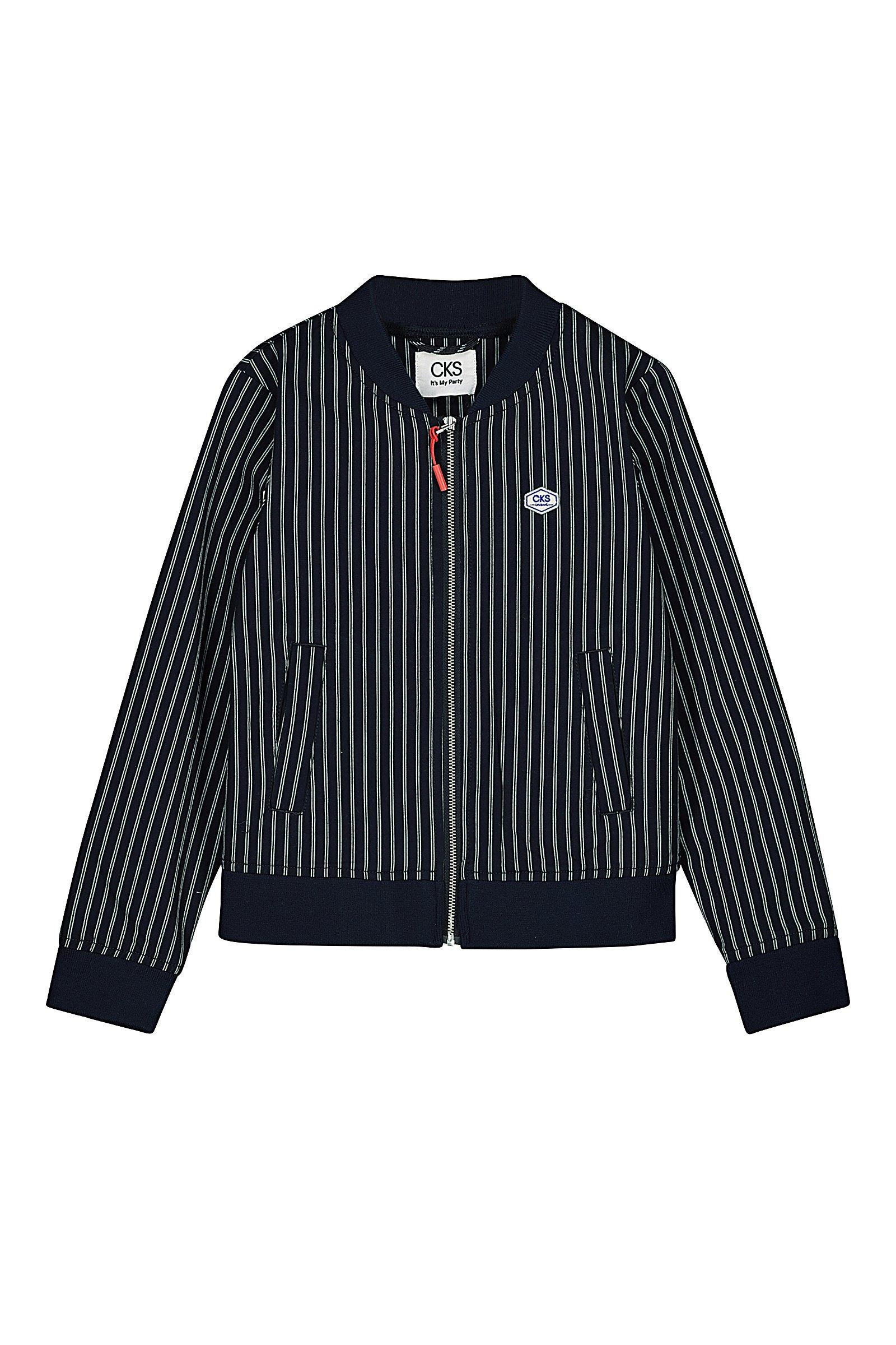 https://webmedia.cks-fashion.com/i/cks/123031BLM_50_l