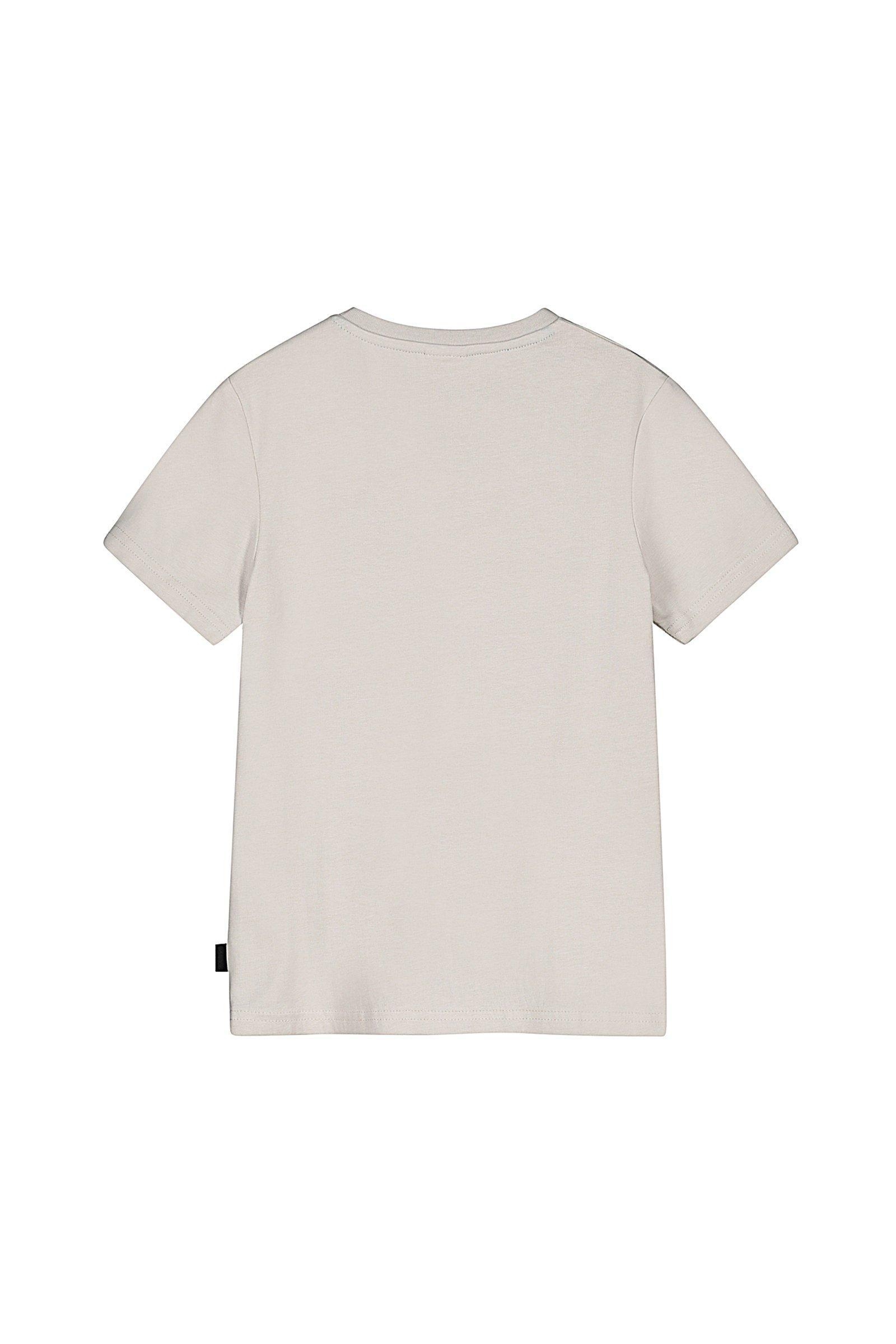 https://webmedia.cks-fashion.com/i/cks/123065BRL_100_h