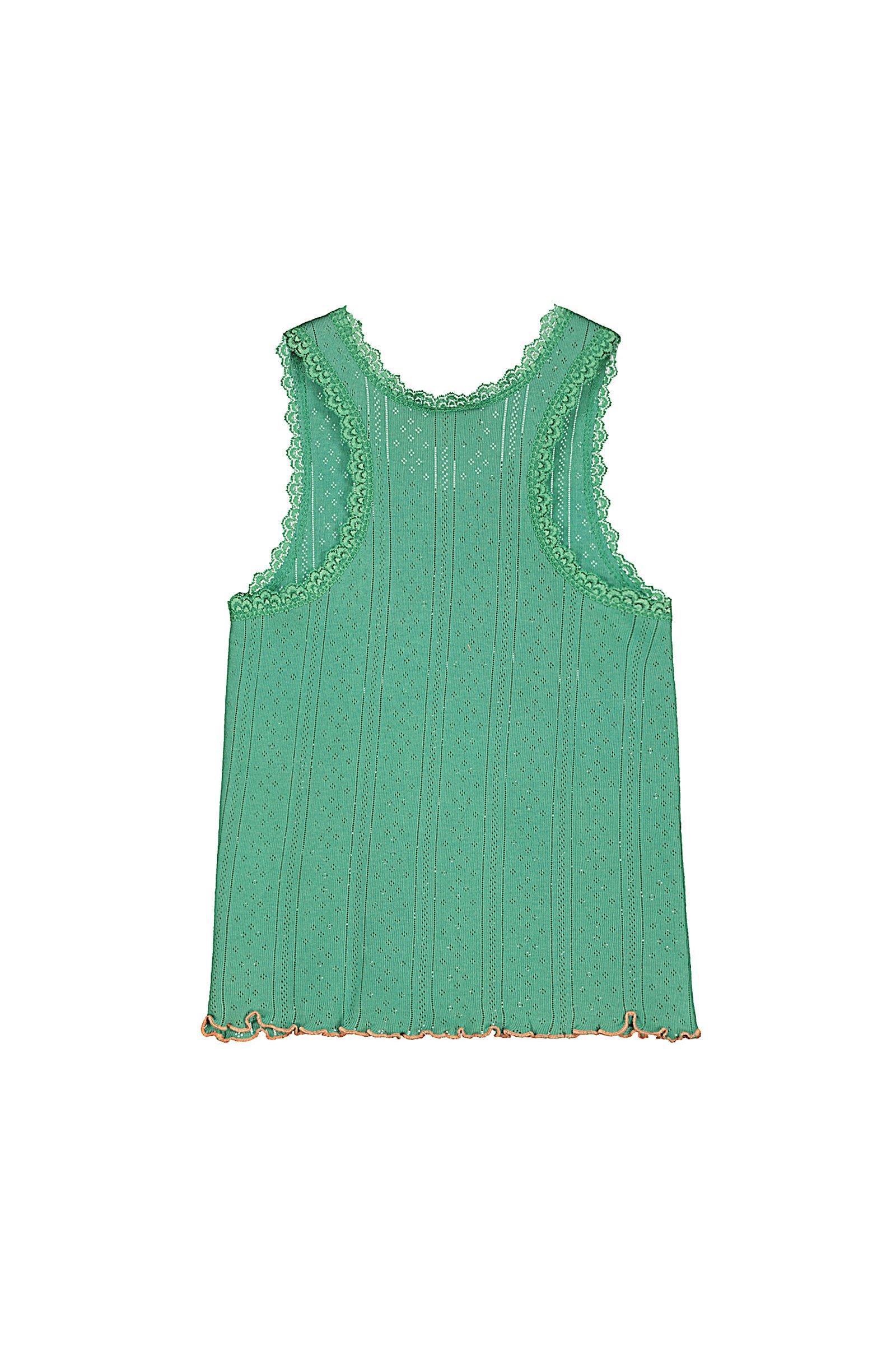 https://webmedia.cks-fashion.com/i/cks/123118GNM_100_h