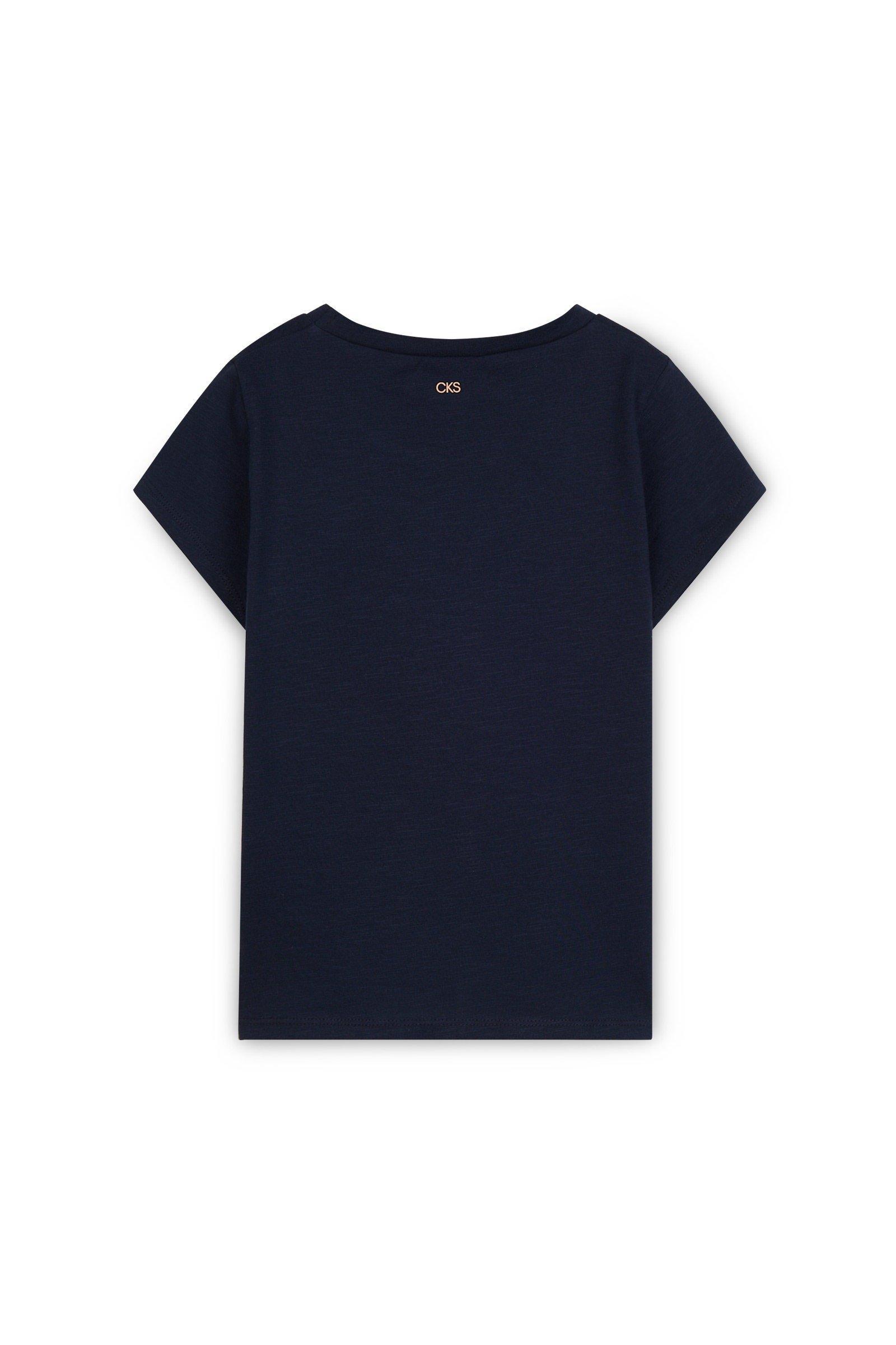 https://webmedia.cks-fashion.com/i/cks/123143BLD_100_h