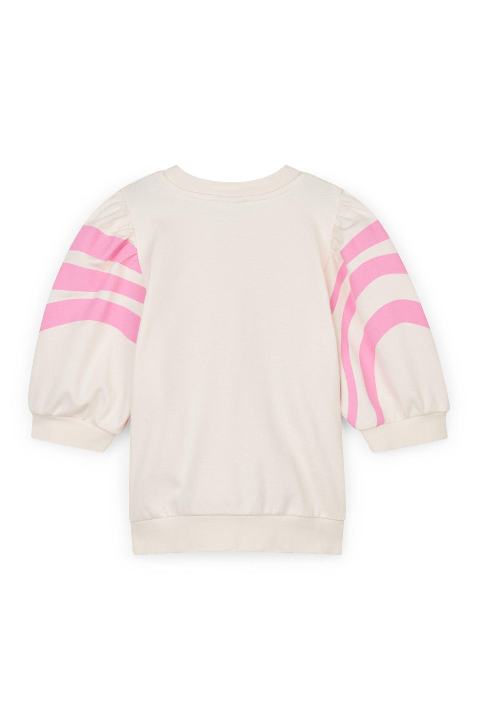 https://webmedia.cks-fashion.com/i/cks/123161WTM_100_h