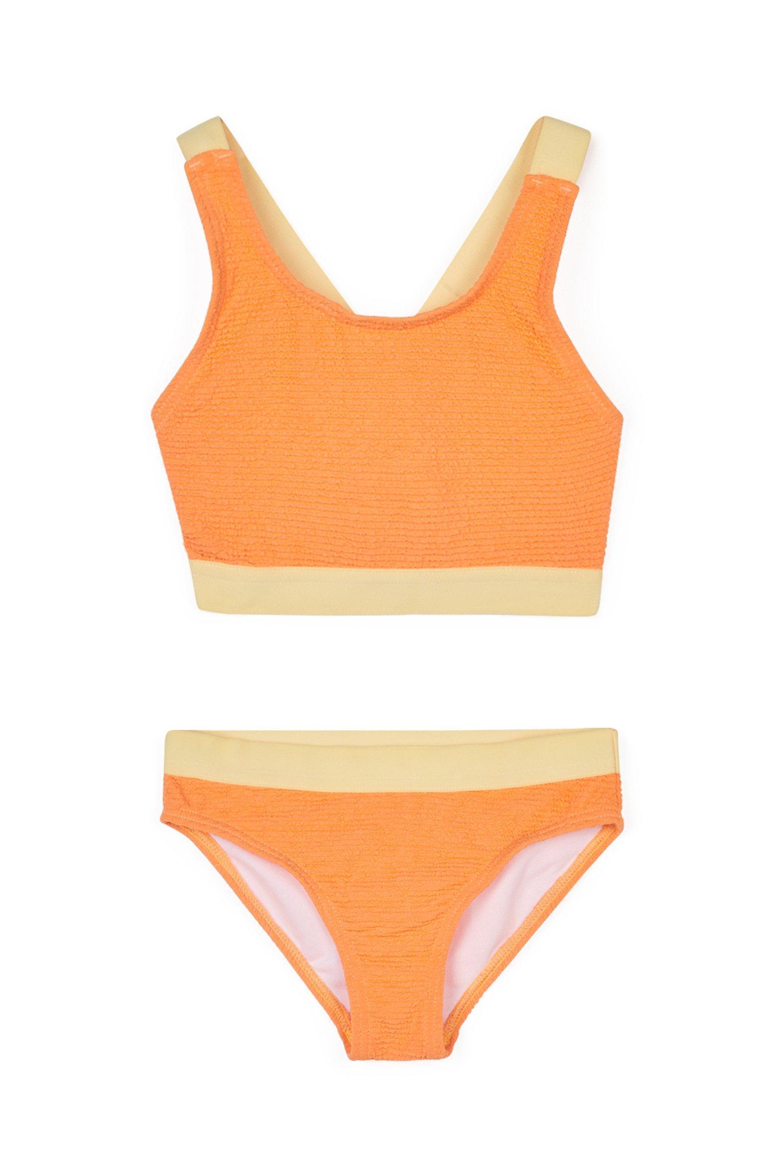 CKS Kids - JILLY - bikini - meerkleurig