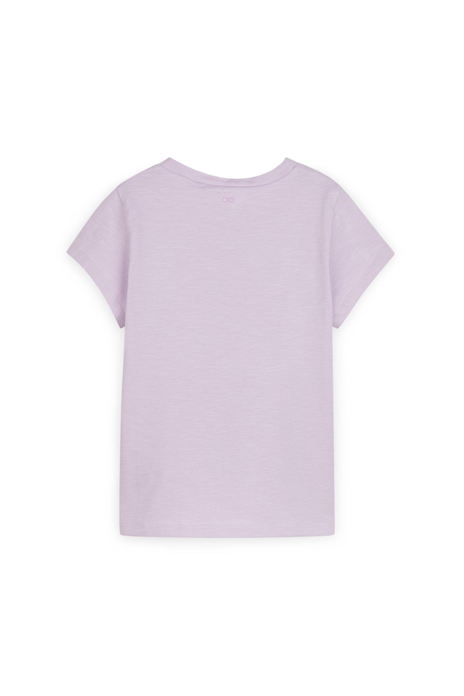 https://webmedia.cks-fashion.com/i/cks/123191RSM_100_h