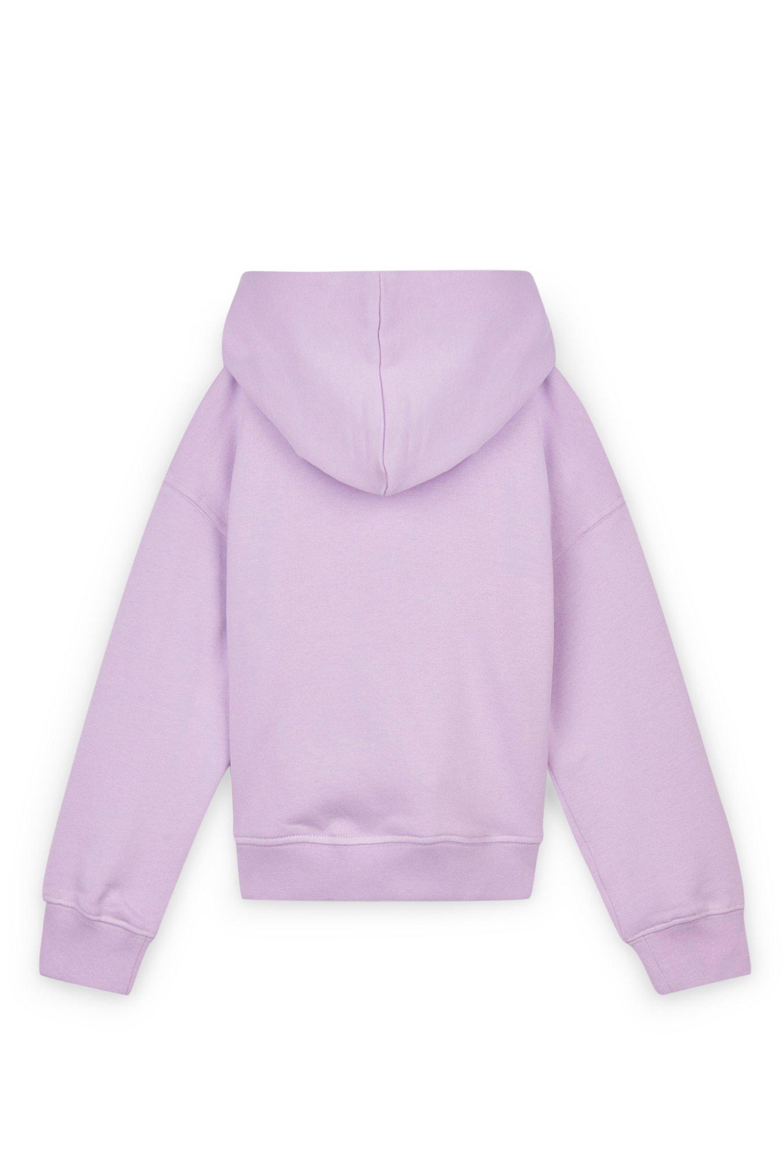 https://webmedia.cks-fashion.com/i/cks/123195ASM_100_h