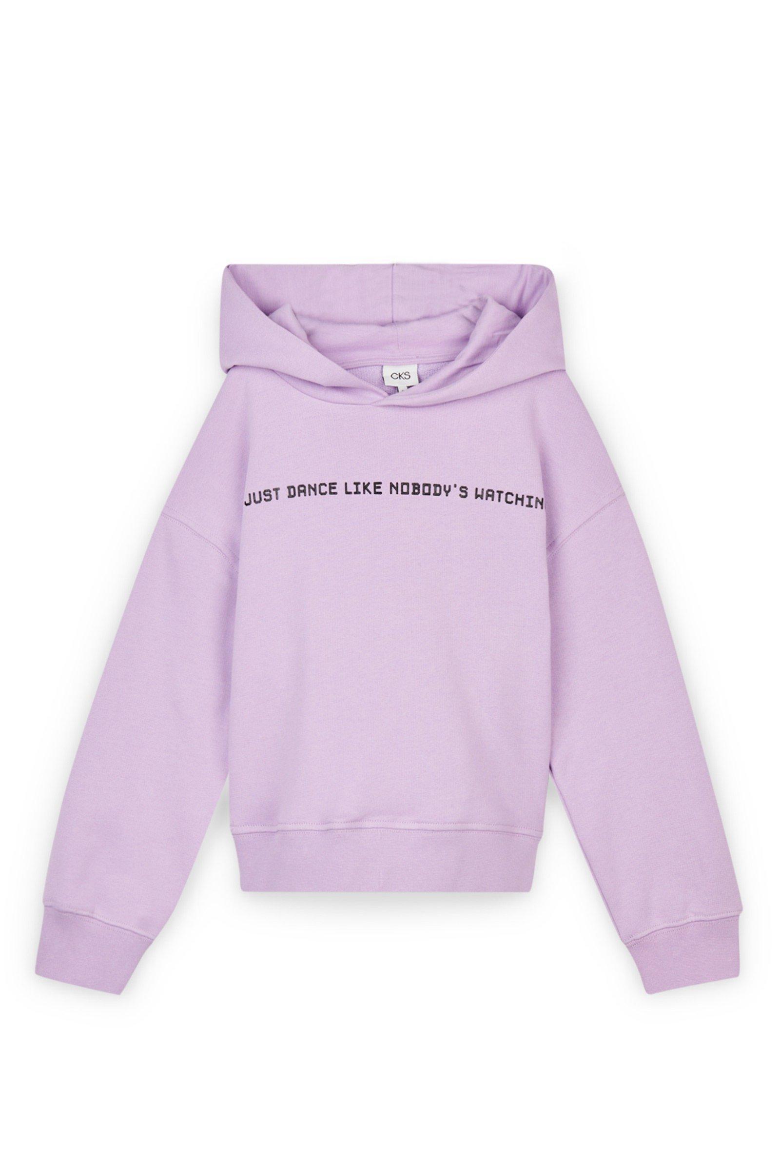 https://webmedia.cks-fashion.com/i/cks/123195ASM_50_l