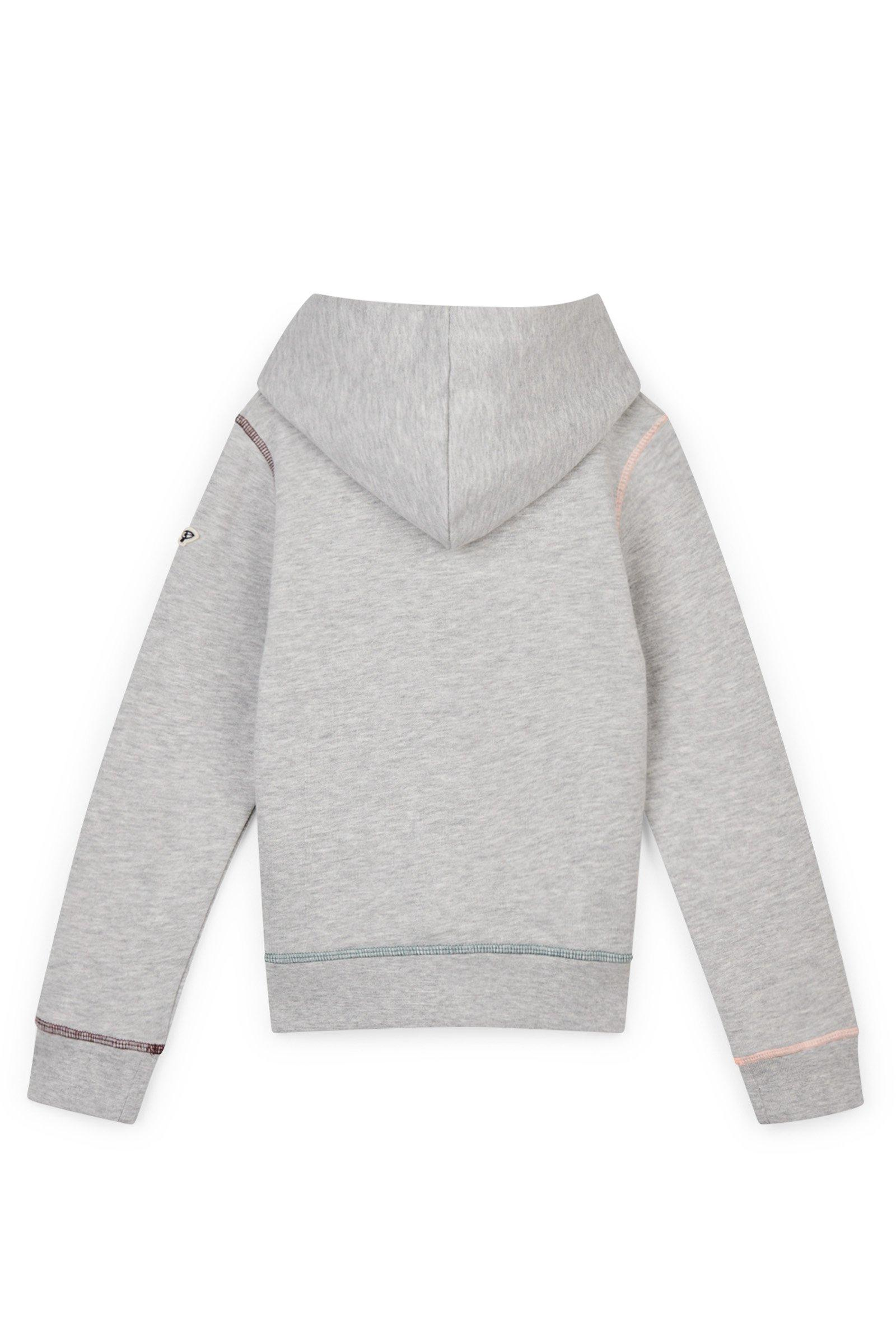 https://webmedia.cks-fashion.com/i/cks/123211GSM_100_h