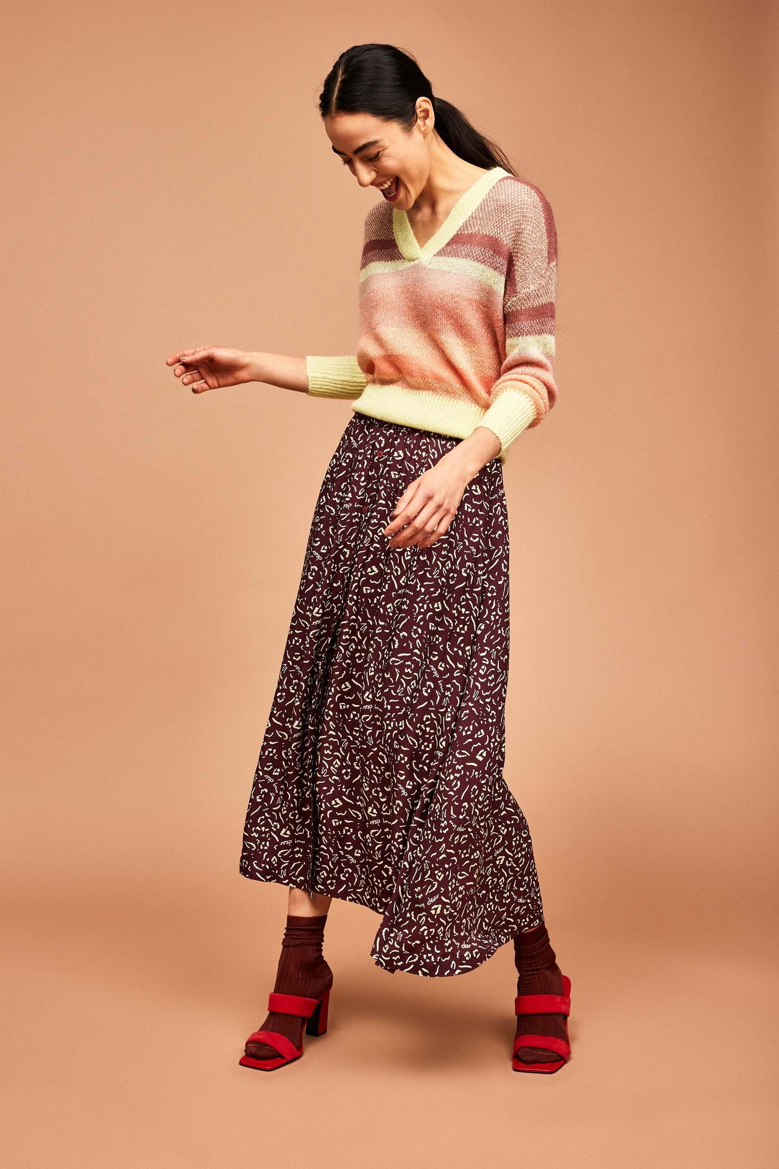https://webmedia.cks-fashion.com/i/cks/123254ASM_10_l_model