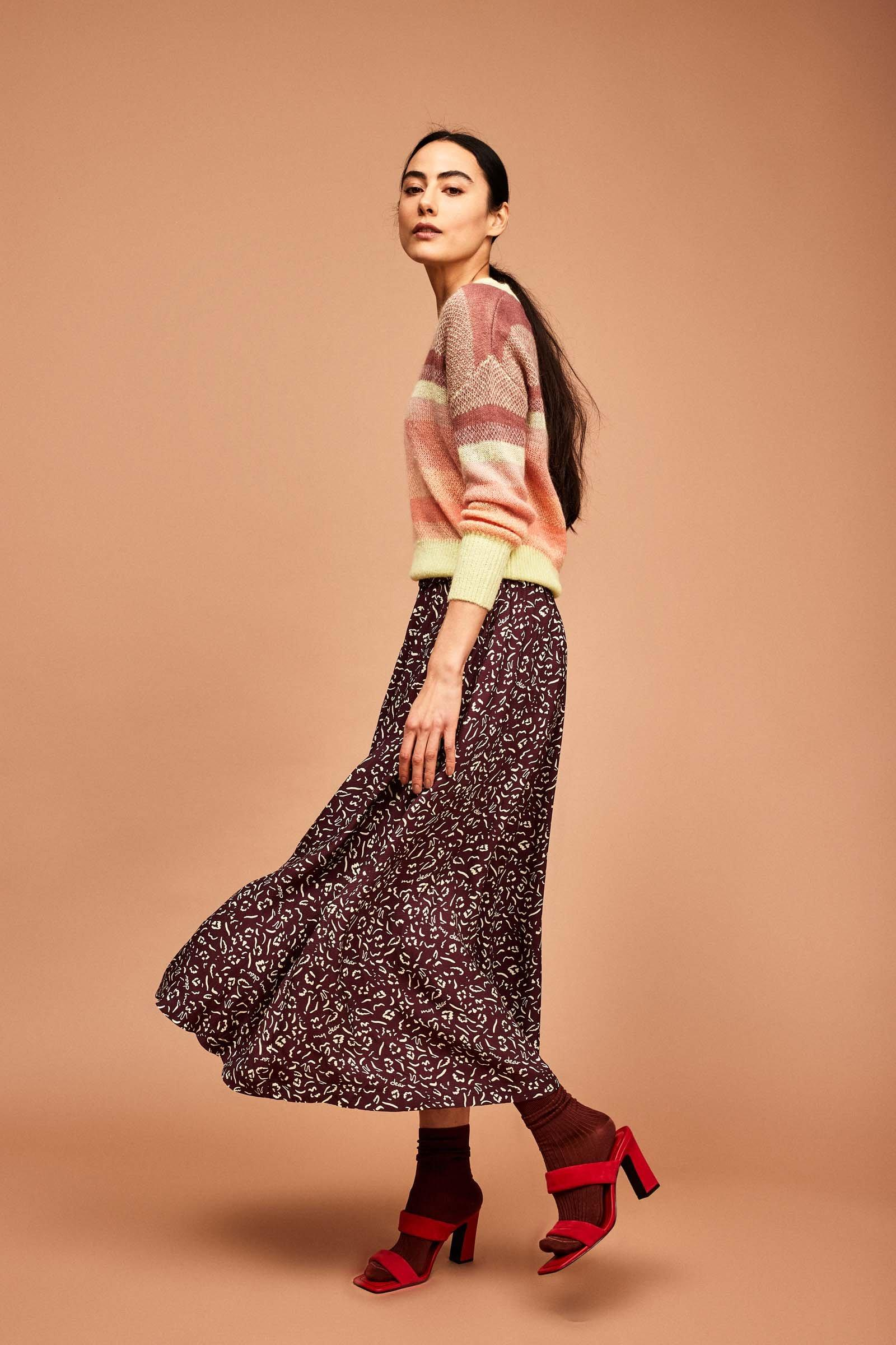https://webmedia.cks-fashion.com/i/cks/123254ASM_20_h_model