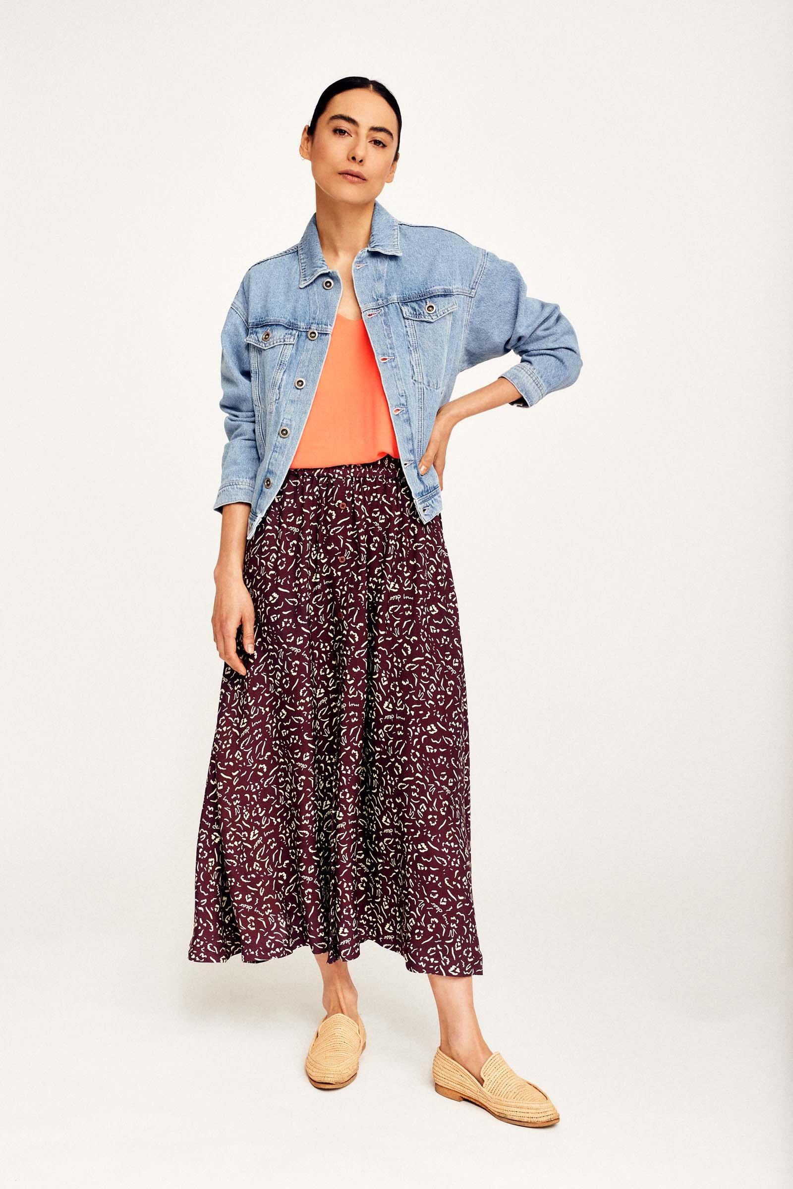 https://webmedia.cks-fashion.com/i/cks/123254ASM_30_f_model
