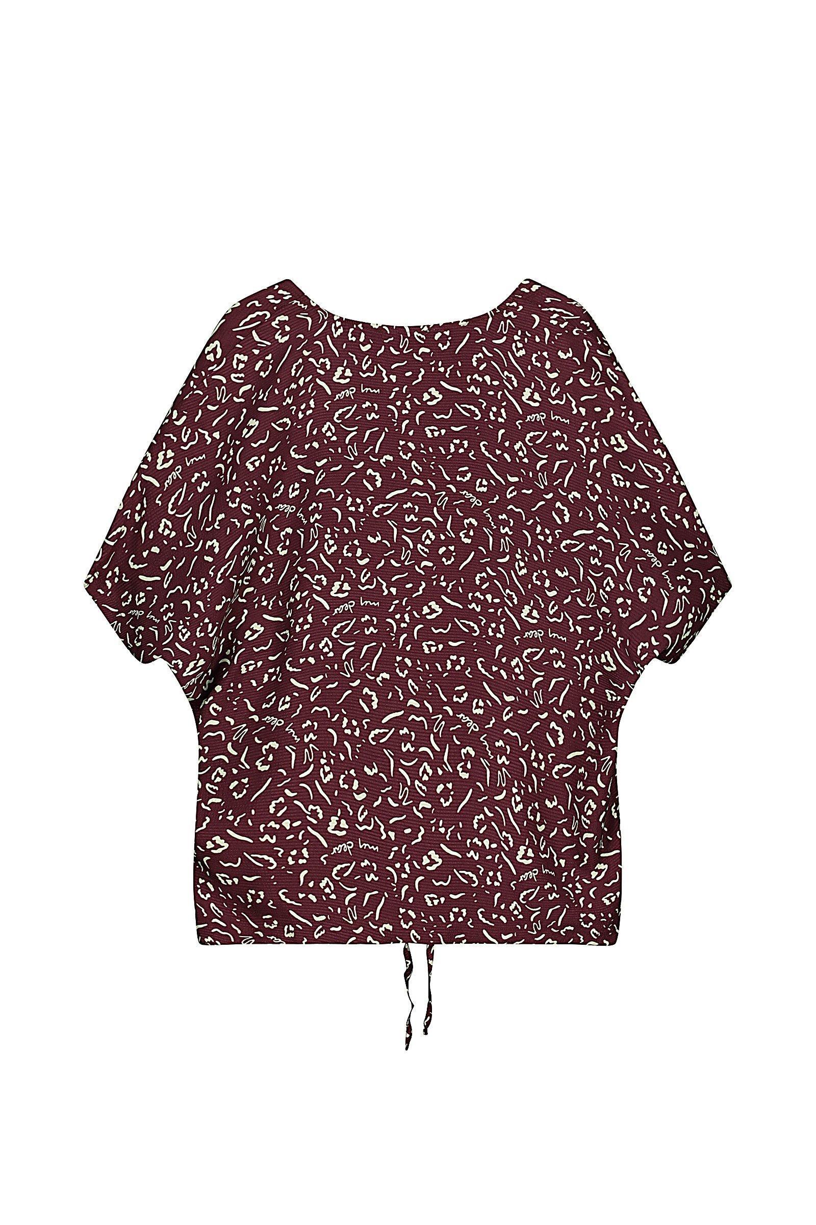 https://webmedia.cks-fashion.com/i/cks/123255ASM_100_h