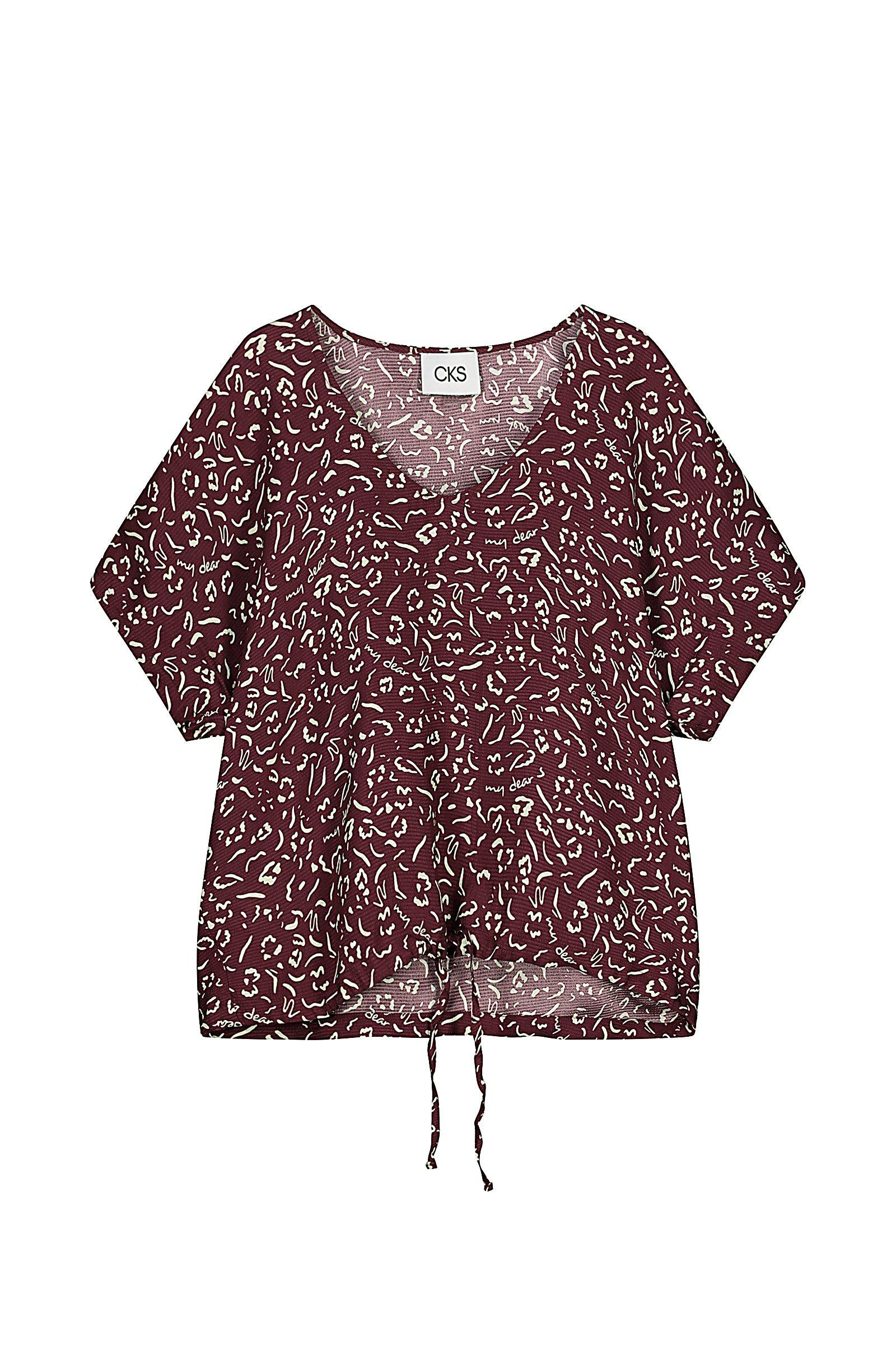 https://webmedia.cks-fashion.com/i/cks/123255ASM_50_l