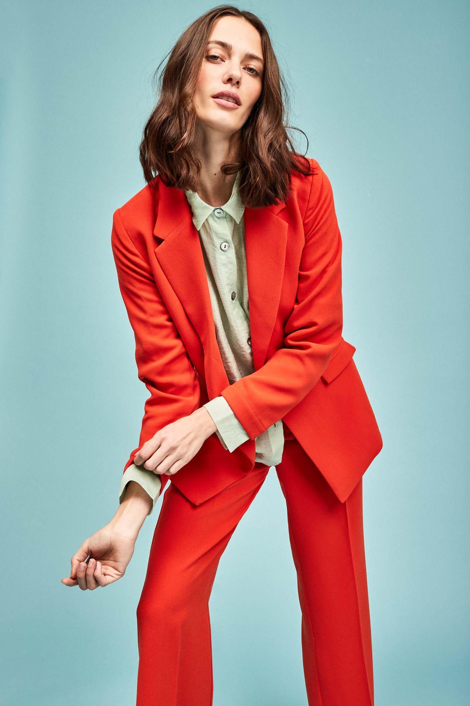 https://webmedia.cks-fashion.com/i/cks/123288RDM_10_l_model