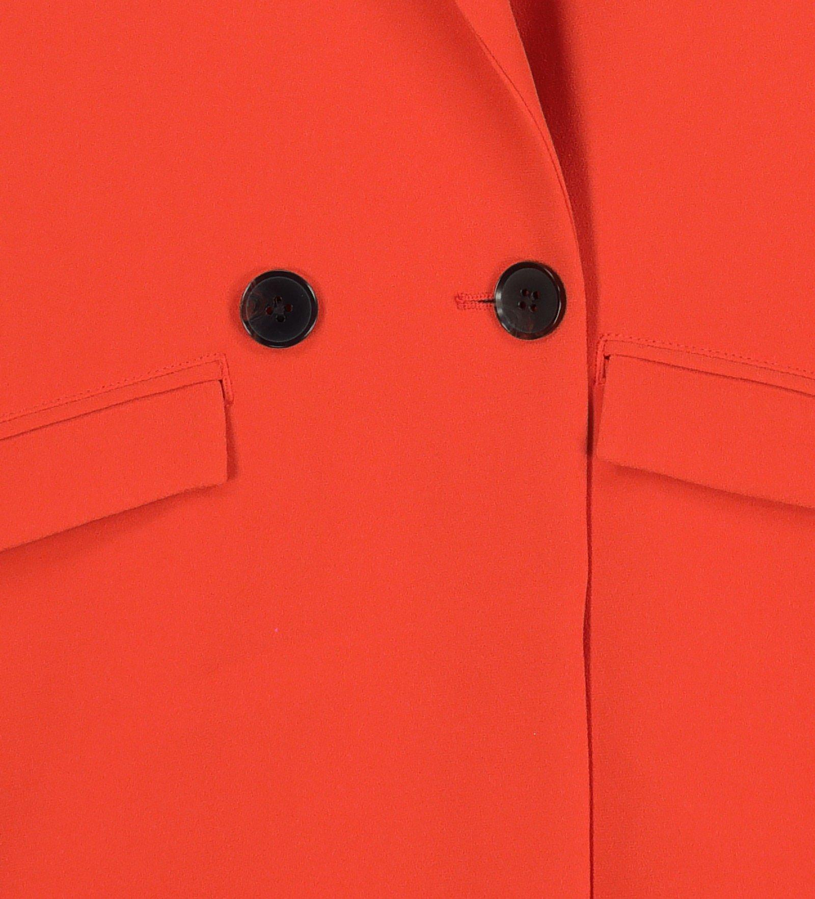 https://webmedia.cks-fashion.com/i/cks/123288RDM_150_d