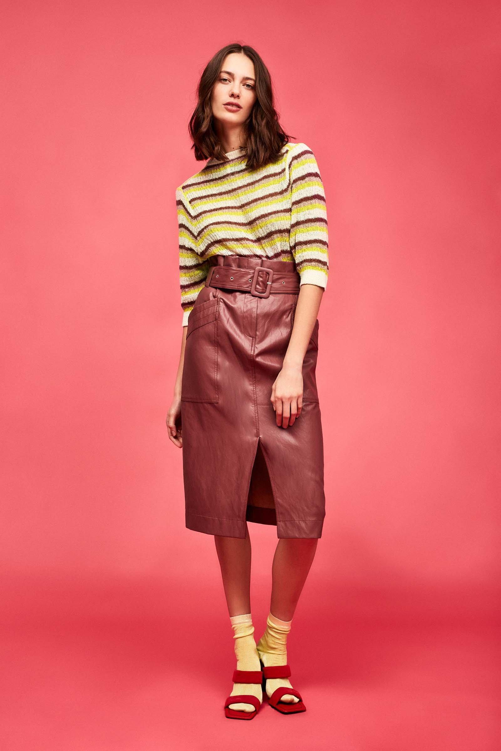 https://webmedia.cks-fashion.com/i/cks/123297ASM_10_l_model