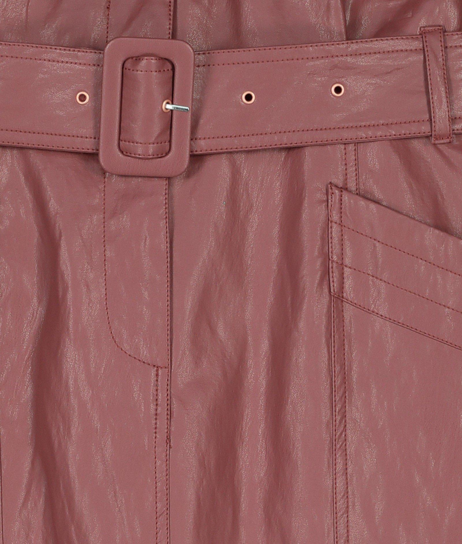 https://webmedia.cks-fashion.com/i/cks/123297ASM_150_d