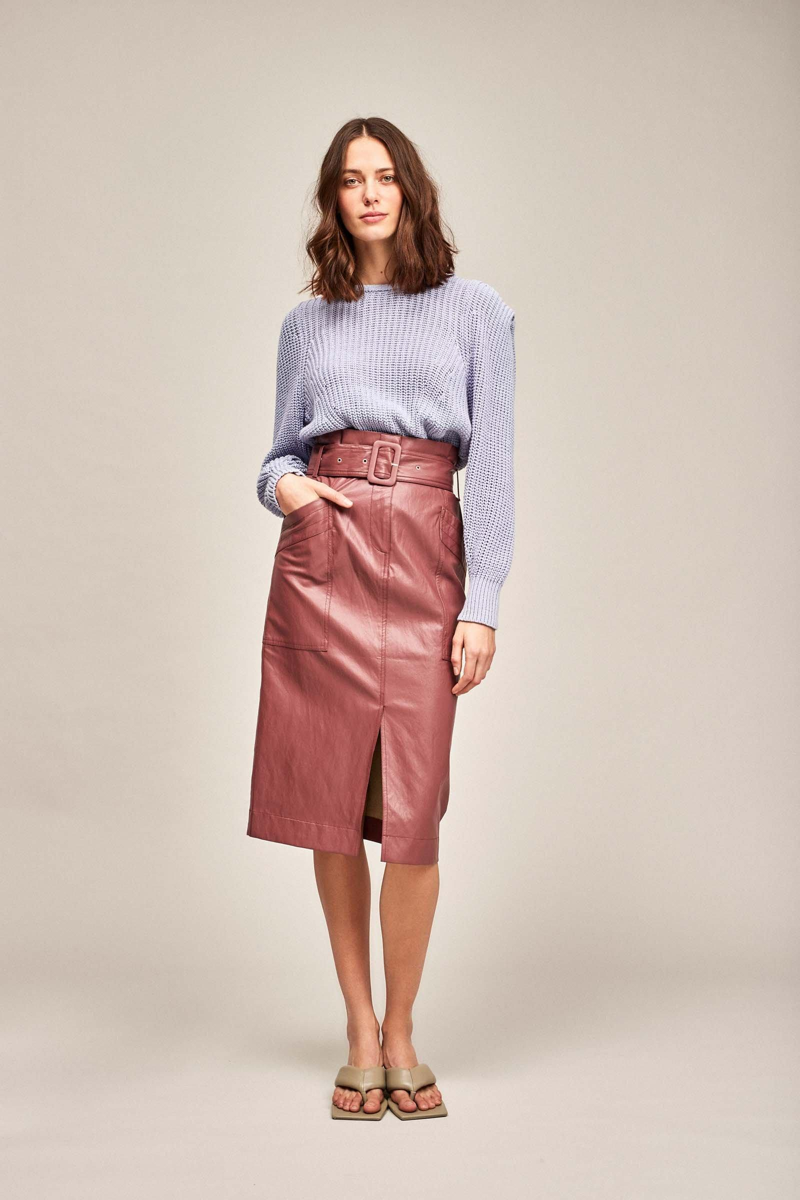 https://webmedia.cks-fashion.com/i/cks/123297ASM_20_h_model