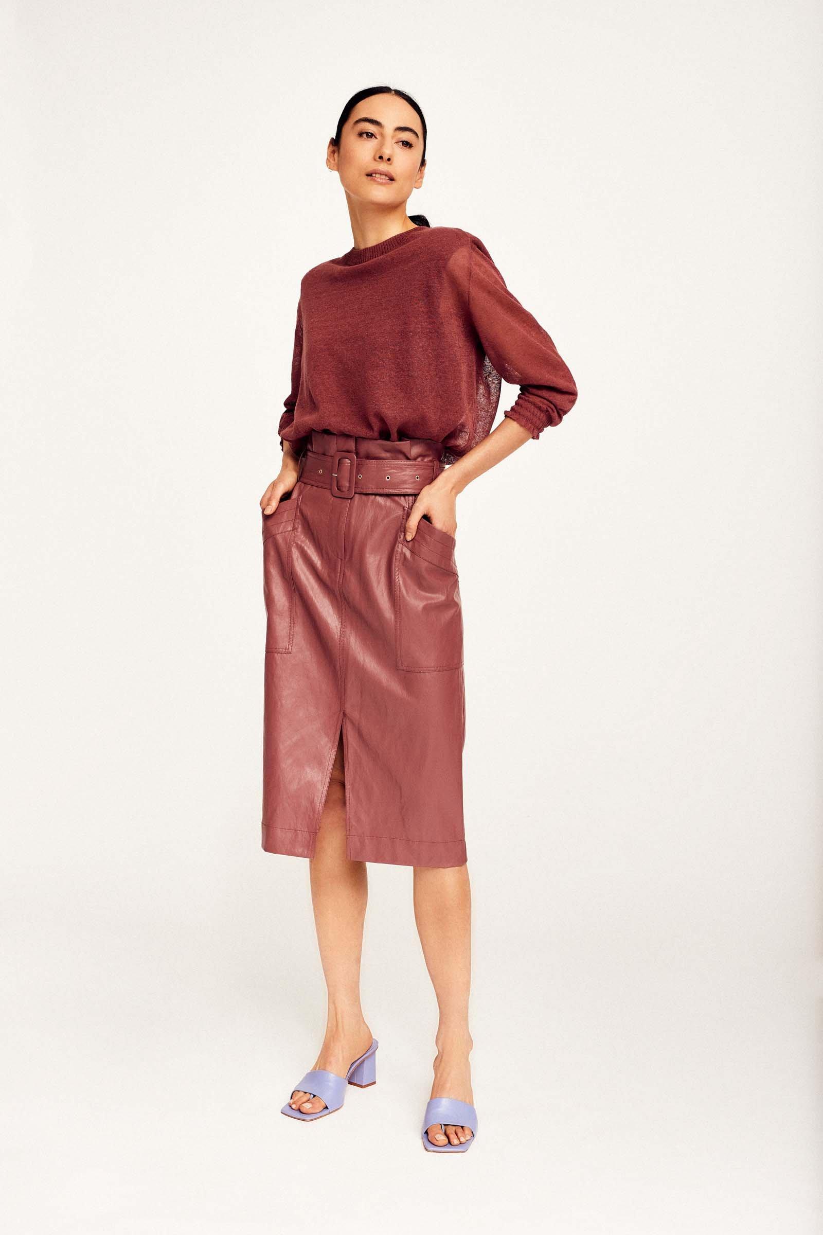https://webmedia.cks-fashion.com/i/cks/123297ASM_30_f_model