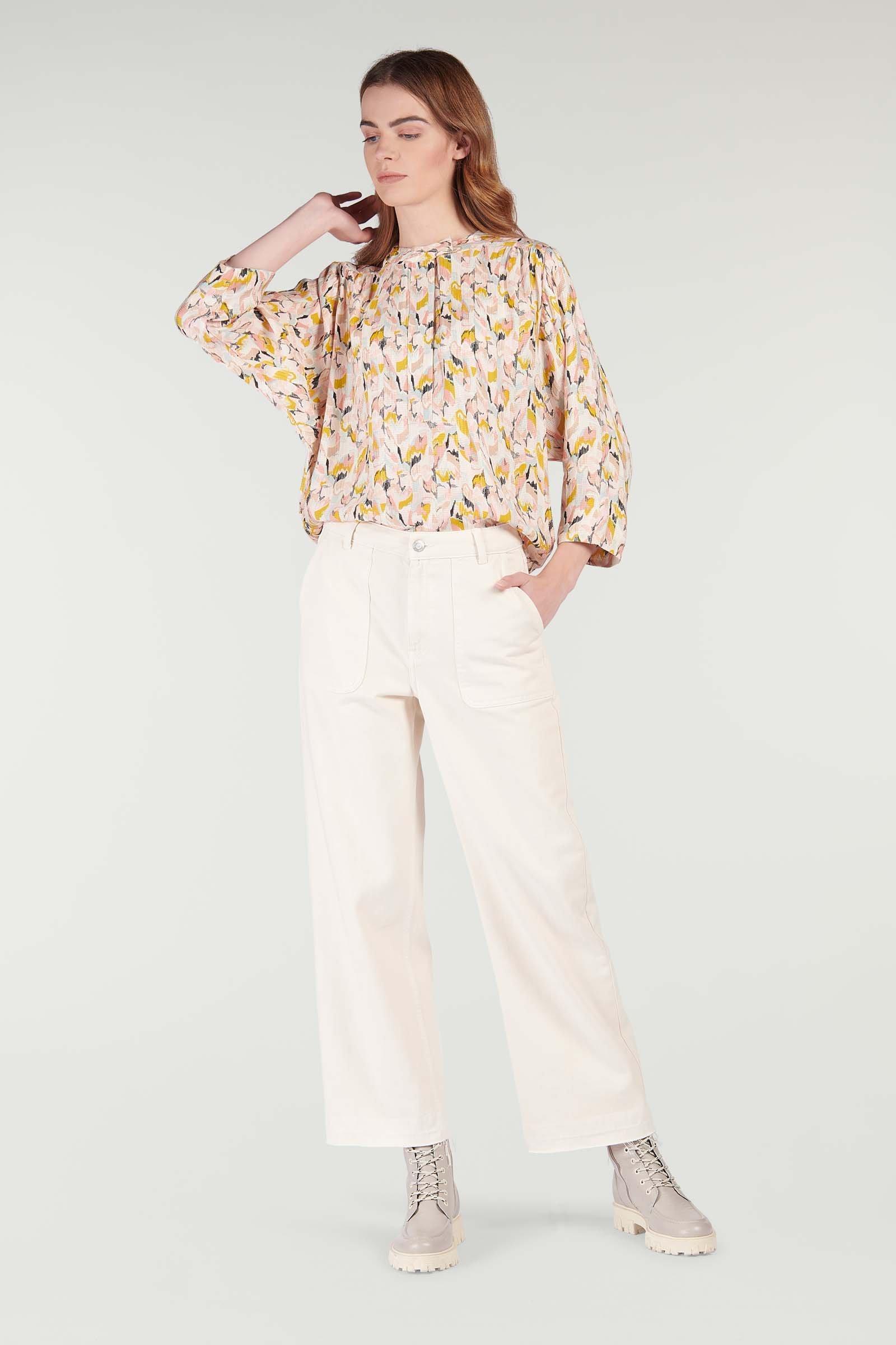 https://webmedia.cks-fashion.com/i/cks/123317ASM_10_l_model