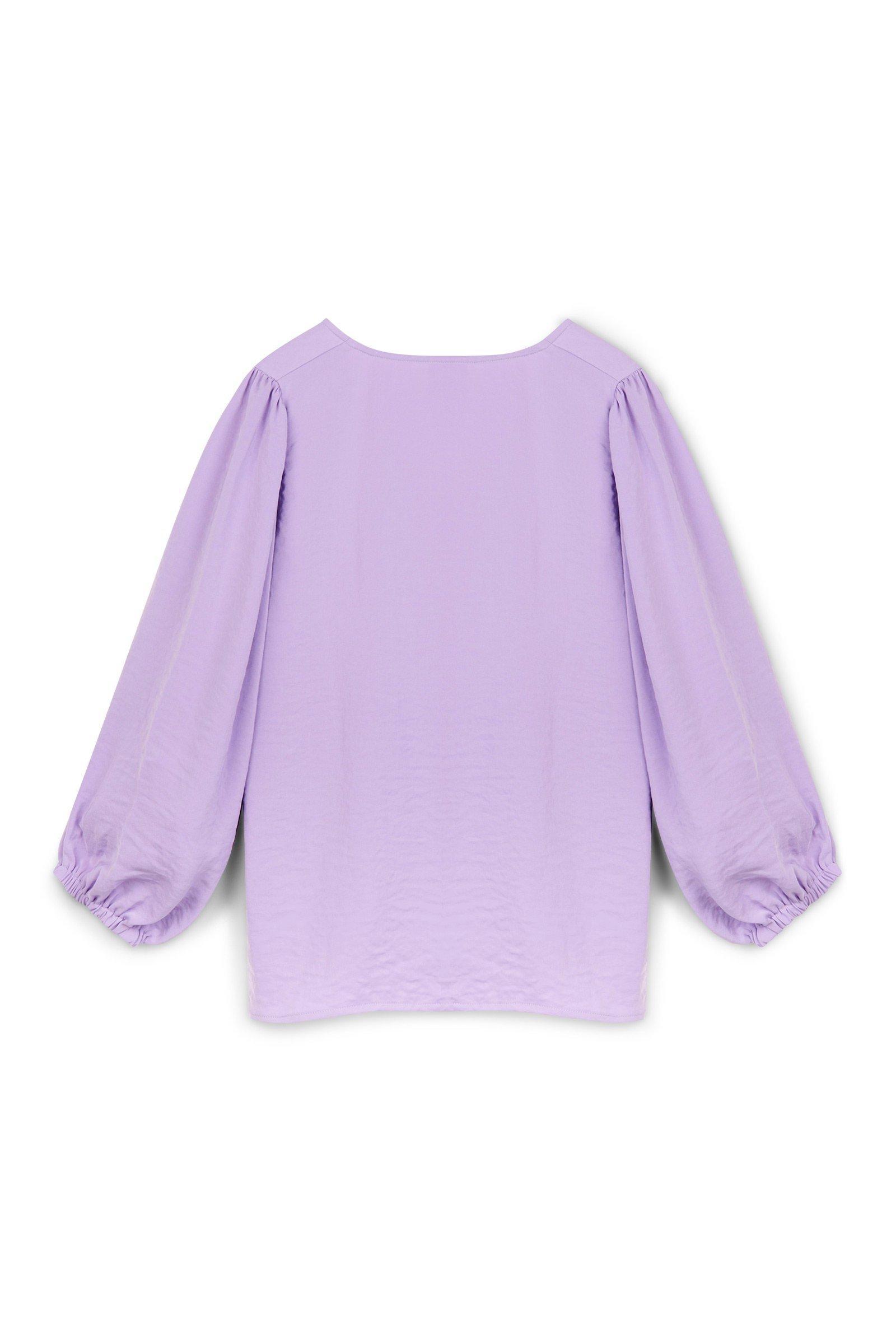 https://webmedia.cks-fashion.com/i/cks/123335ASM_100_h