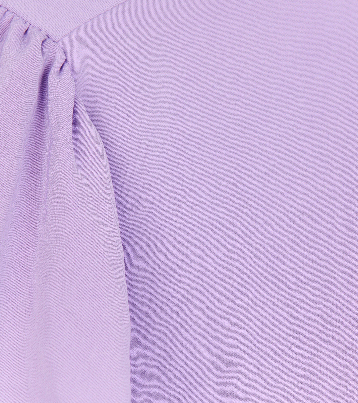 https://webmedia.cks-fashion.com/i/cks/123335ASM_150_d