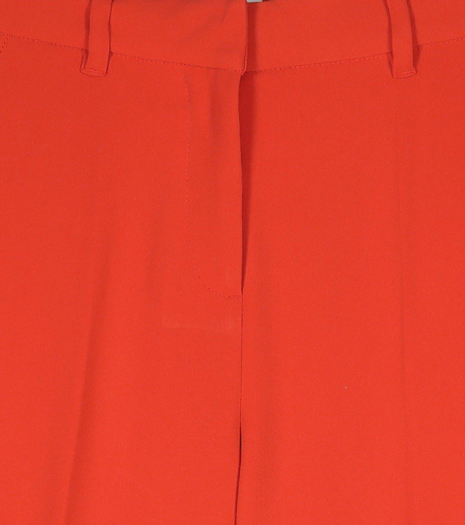 https://webmedia.cks-fashion.com/i/cks/123365ASM_150_d