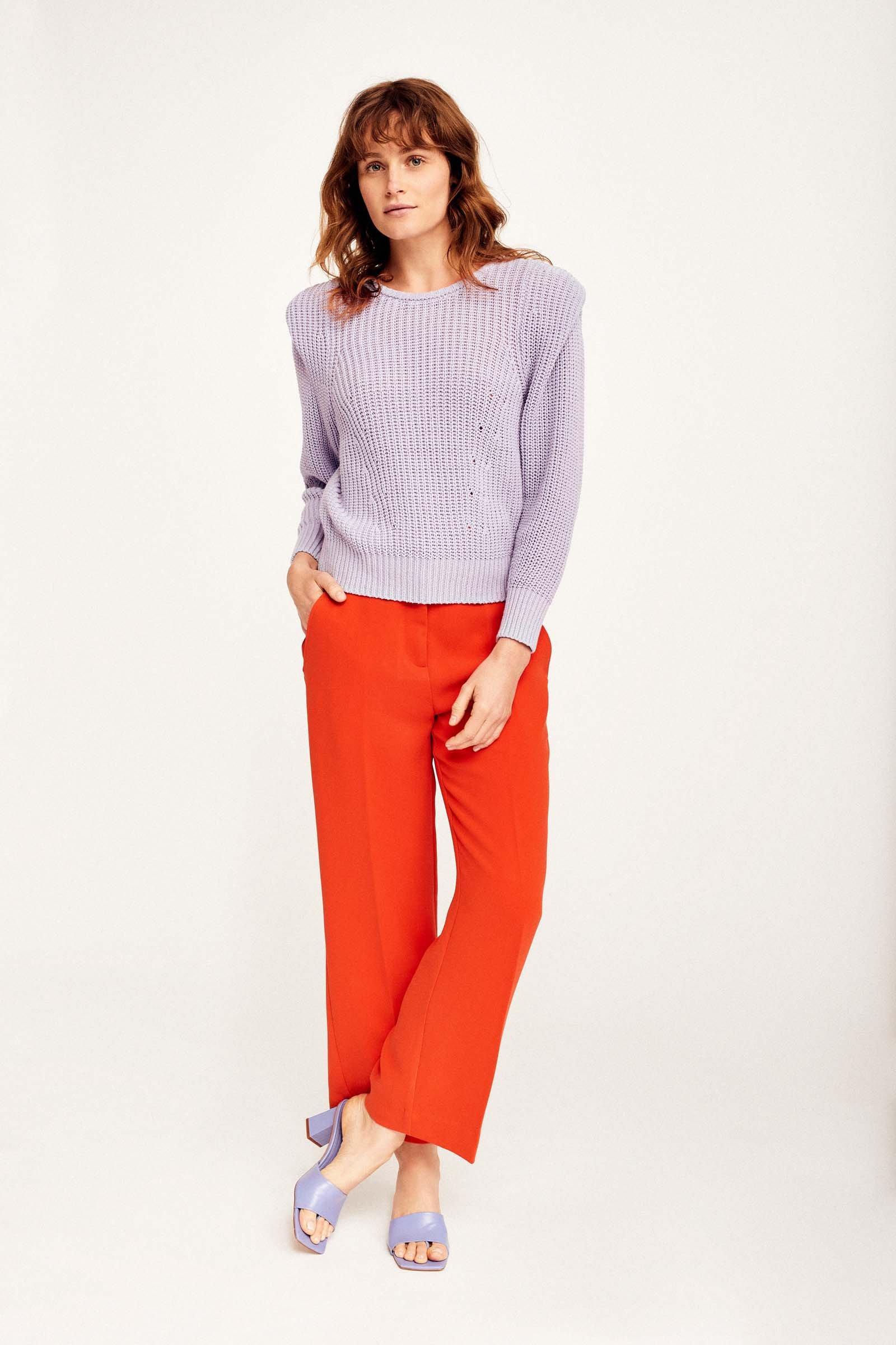 https://webmedia.cks-fashion.com/i/cks/123365ASM_30_f_model