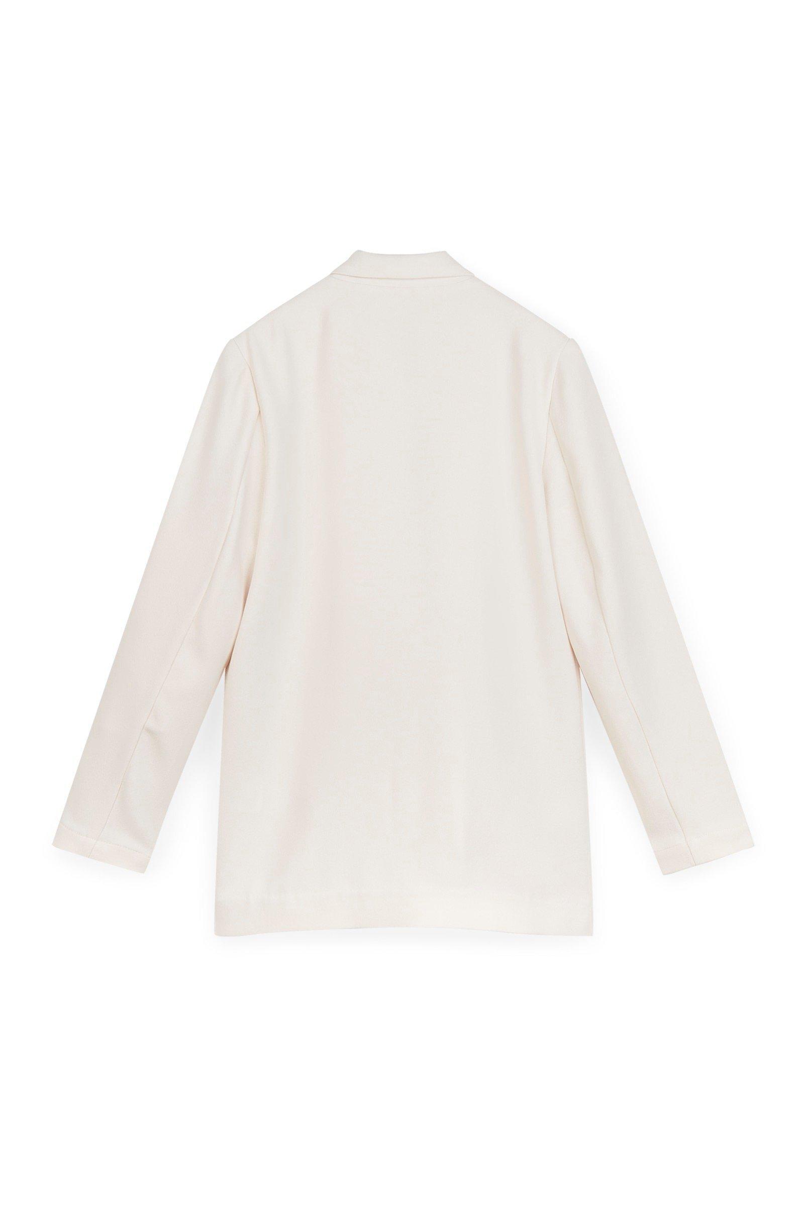 https://webmedia.cks-fashion.com/i/cks/123366ASM_100_h