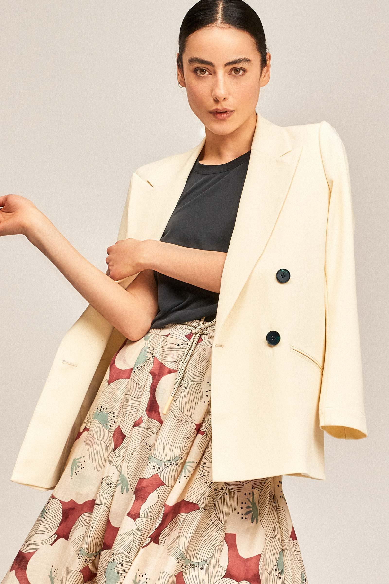 https://webmedia.cks-fashion.com/i/cks/123366ASM_10_l_model