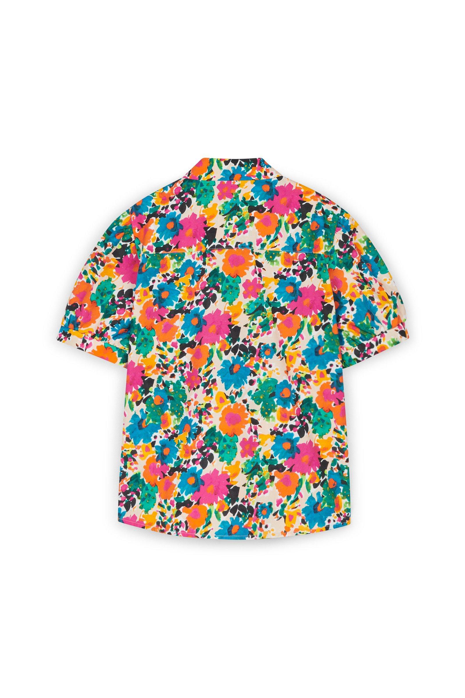 https://webmedia.cks-fashion.com/i/cks/124546ASM_100_h