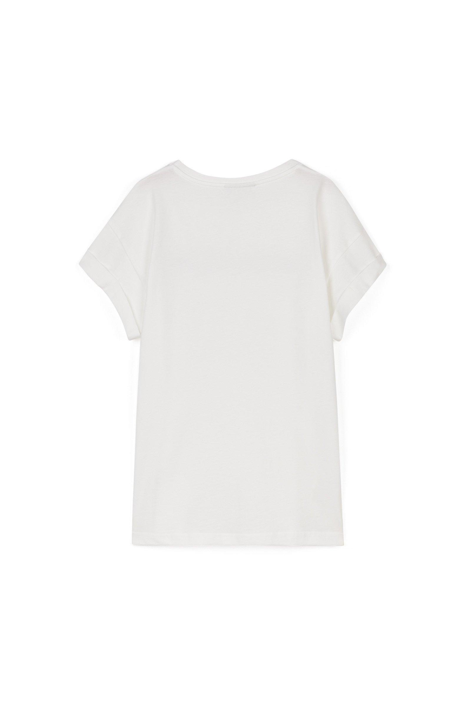 https://webmedia.cks-fashion.com/i/cks/124548ASM_100_h